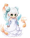 angeI wings's avatar
