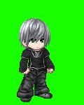 Zero_Styler_1994's avatar
