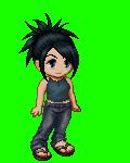 Forbidden_Love712's avatar