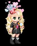 Honeychick18's avatar