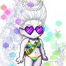 necro-fay's avatar