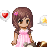iKristin3 xD's avatar