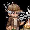 CJX's avatar