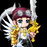 XxX_Haru16_XxX's avatar