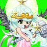 tajabrams's avatar