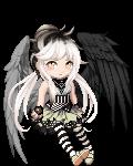 mewmewtrey's avatar