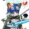 Yukomaru Nara's avatar