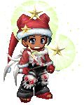 nightmare kid_5000's avatar