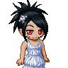 Aishu-Chan's avatar