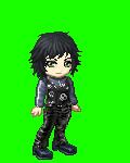 Insomnia-and-Cake's avatar