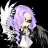 Hamartiia's avatar