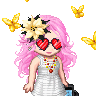 paulettes's avatar