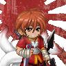 (RT)Kishen's avatar