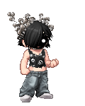 Trust My Eyes's avatar
