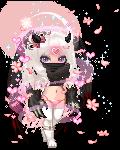 Yumiebear's avatar