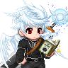Kitsune-Waka's avatar