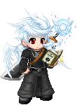 Kitsune-Waka