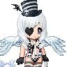 XxAng3l 0f ur SoulxX's avatar