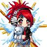 G2_AMS_135's avatar