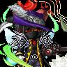 Le_Jonny_41293's avatar