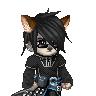 joey trippin o_x's avatar
