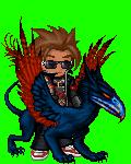 wind_ninja_1's avatar