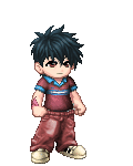 varsityrocker's avatar