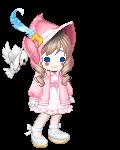Booshee's avatar
