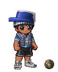 lilrenze613's avatar