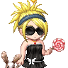 Angel5532's avatar
