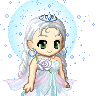 dogfan01194's avatar