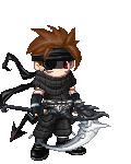 iAuraOki's avatar