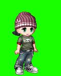 lolidude15's avatar