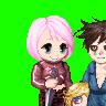 Punk_Rock_Rocks_Duhh's avatar