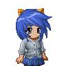 Inuyasha rebornx2's avatar