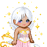 x0xBella_Cullenx0x's avatar