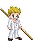 smeagol555's avatar