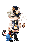 middy's avatar