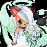 sweetstrawberrypiece's avatar