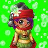 shortdancingnae's avatar