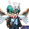 Telepe's avatar