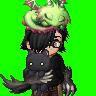 yee_12's avatar