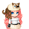 Panada-x-Lily's avatar