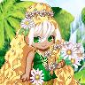 Daisy Gardener's avatar