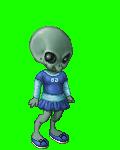 red_sharpie's avatar