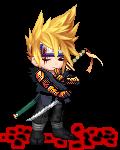 SnowVilliers7's avatar