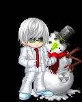 King Mason96's avatar