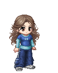 c00k13_tak3r123's avatar