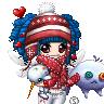 Dragonbiscuits's avatar