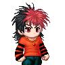 Jooze's avatar